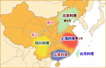 ryouri_map.jpg