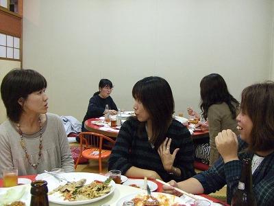 s-DSCF5408.jpg